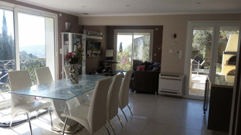 Investment property house / villa Toulon 550000€ - Picture 4