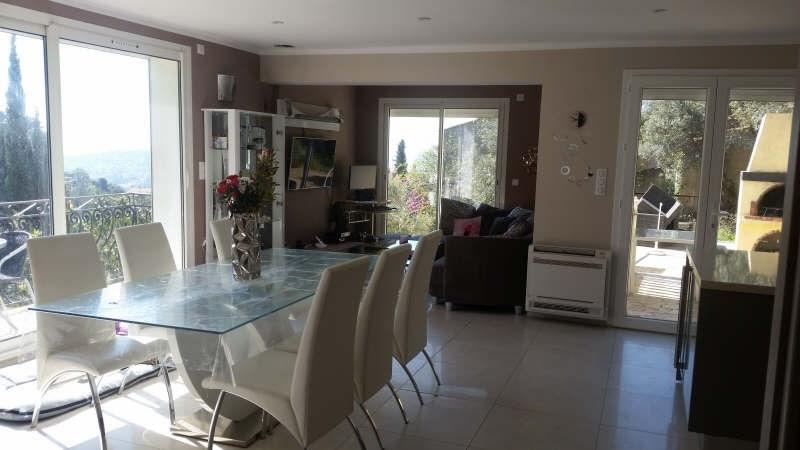 Produit d'investissement maison / villa Toulon 550000€ - Photo 3