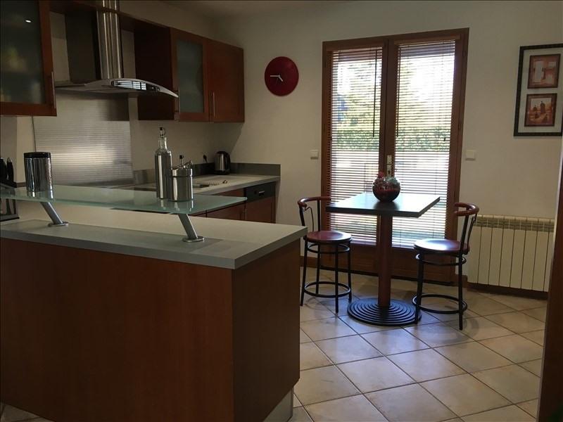 Vente maison / villa Martignas sur jalle 499900€ - Photo 3