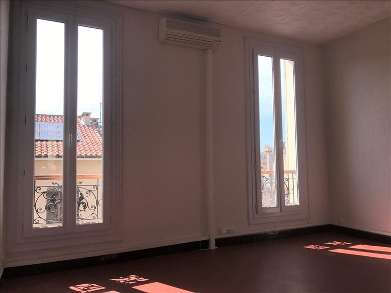 Location appartement Marseille 4ème 630€ CC - Photo 1