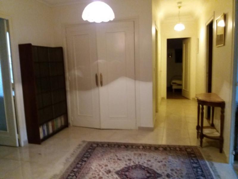 Sale apartment Grenoble 355000€ - Picture 2