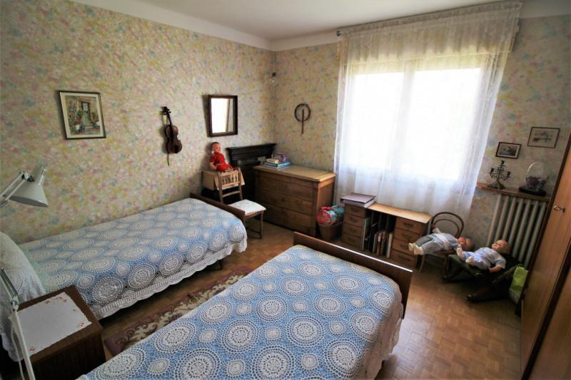 Vente maison / villa Eaubonne 469000€ - Photo 5