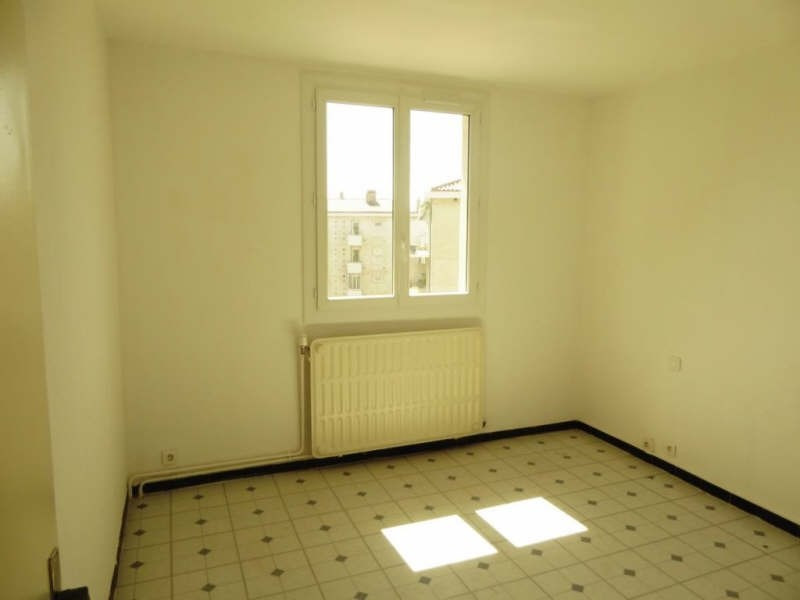 Location appartement Nimes 630€ CC - Photo 9