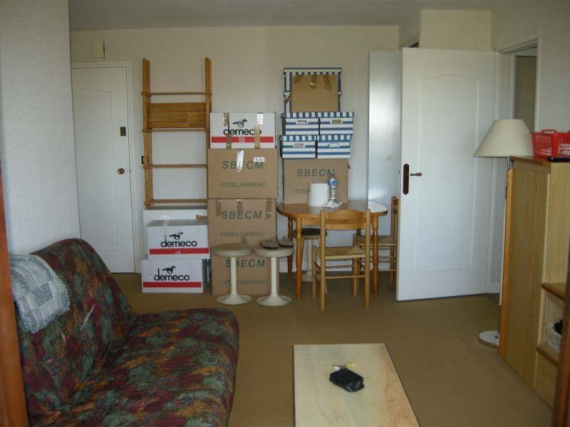 Vente appartement Blonville sur mer 118000€ - Photo 3