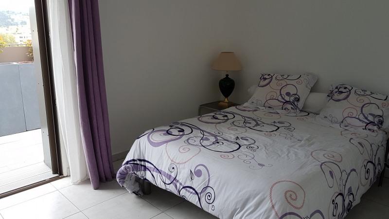 Verkoop  appartement Sainte-colombe-lès-vienne 540000€ - Foto 10