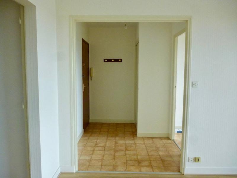 Vente appartement Nantes 127000€ - Photo 5