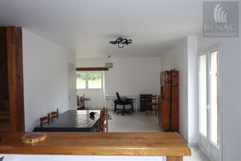 Locação casa St antonin de lacalm 450€ CC - Fotografia 2