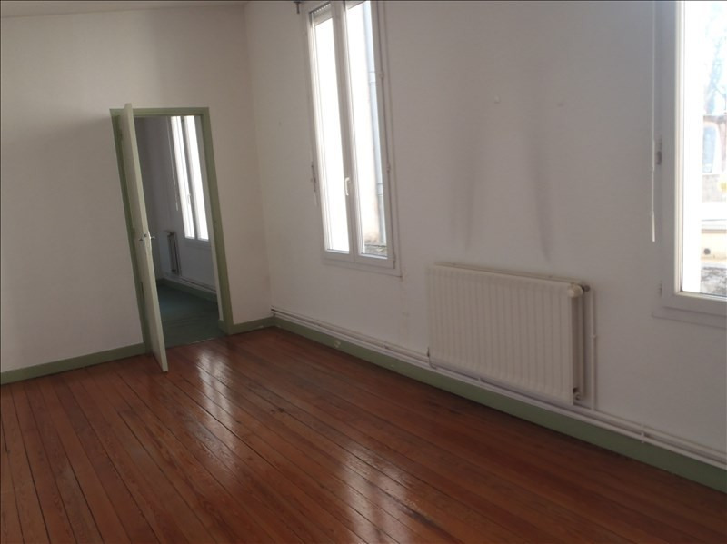 Rental apartment Montelimar 591€ CC - Picture 7