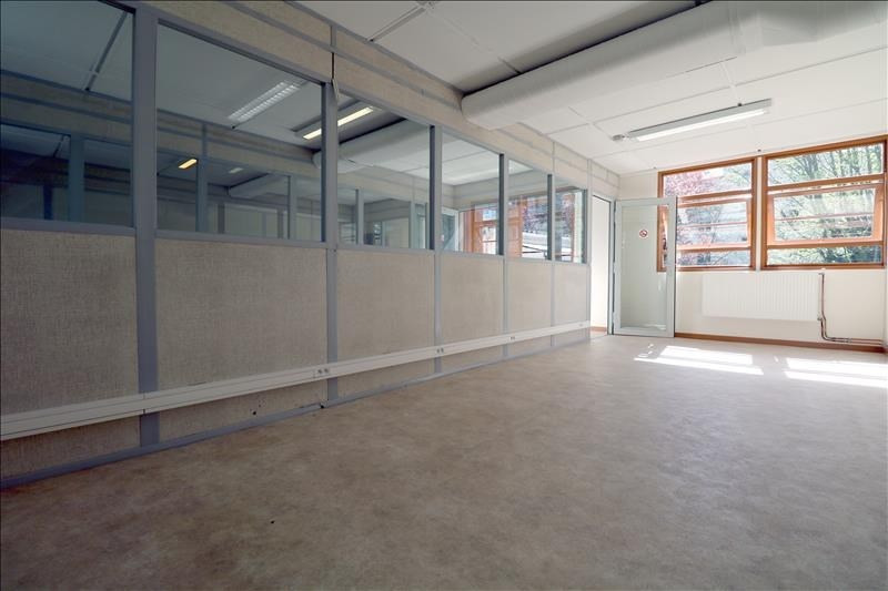Rental office Chaville 1 250€ HT/HC - Picture 3
