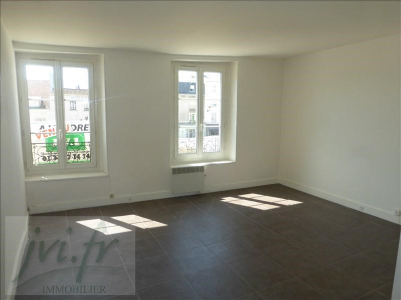 Vente appartement Montmorency 94 500€ - Photo 2