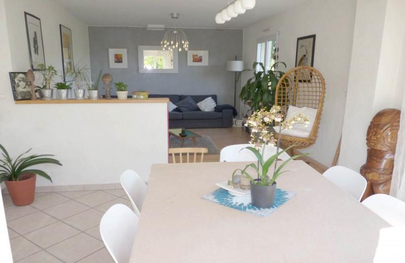 Sale house / villa La roche-sur-foron 530000€ - Picture 9