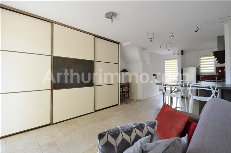Sale house / villa St aygulf 338 000€ - Picture 4