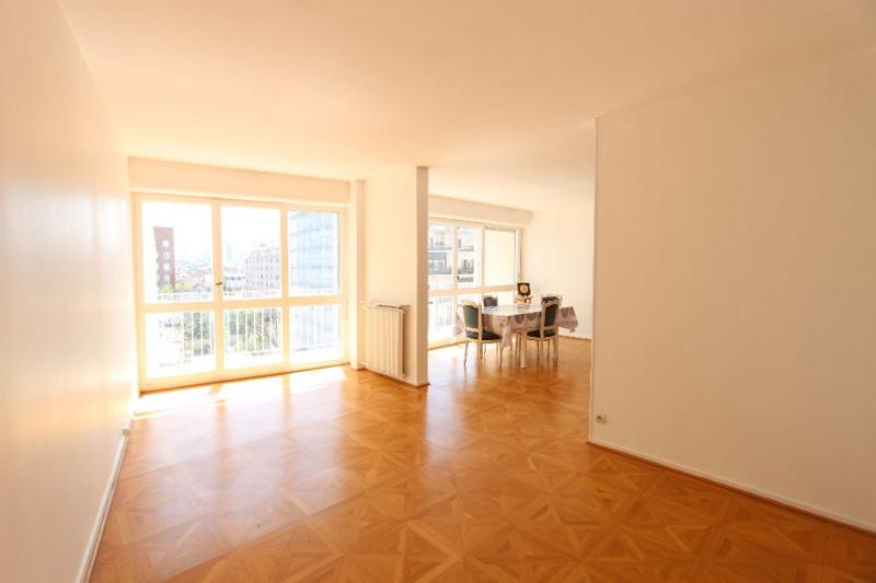 Revenda apartamento Colombes 453000€ - Fotografia 2