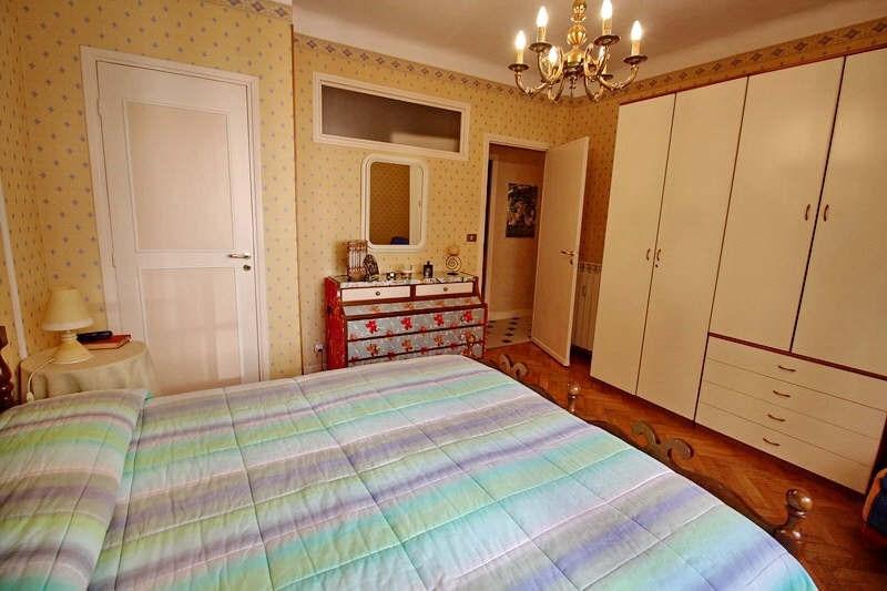Rental apartment Nice 750€ CC - Picture 3
