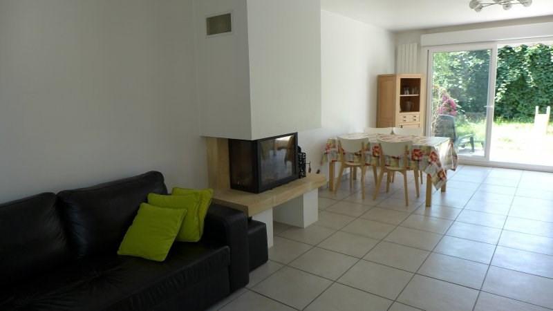 Vente maison / villa Trappes 286200€ - Photo 4