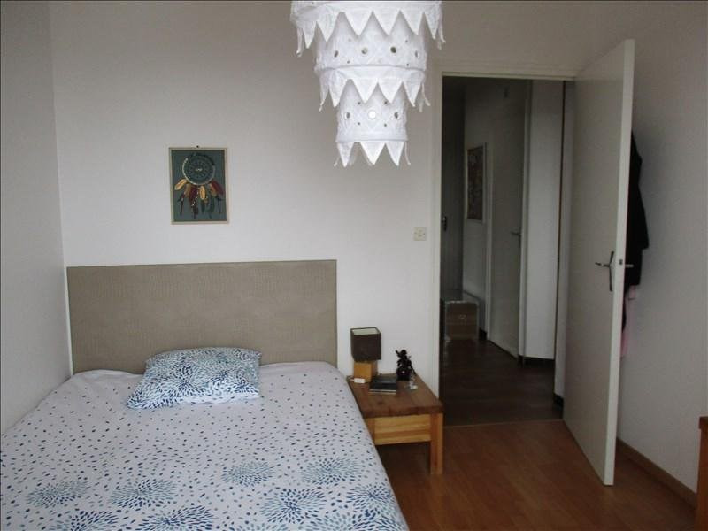 Vente appartement Saint-marcellin 155000€ - Photo 4