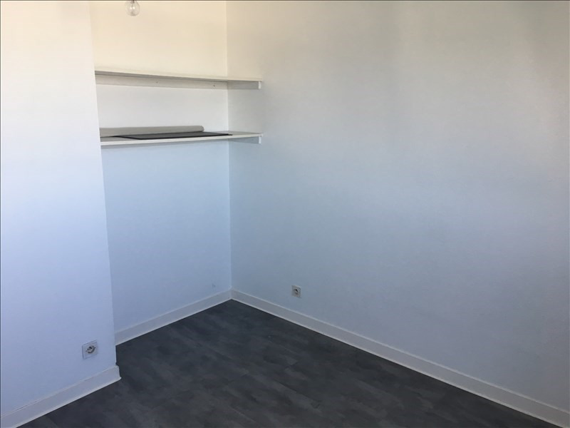 Vente appartement Strasbourg 58 000€ - Photo 2