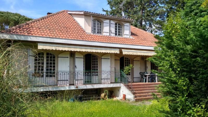 Sale house / villa Le passage 238750€ - Picture 15