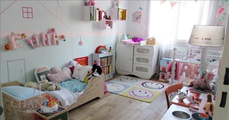 Vente appartement Vincennes 760000€ - Photo 3
