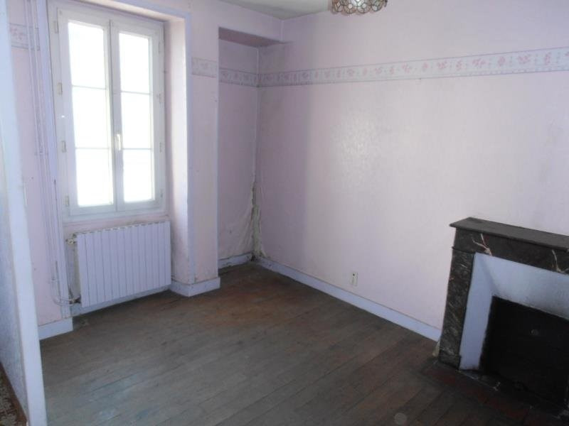 Investment property house / villa Trelissac 71500€ - Picture 3