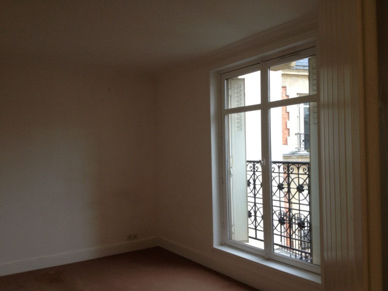 Rental apartment Paris 8ème 3565€ CC - Picture 12