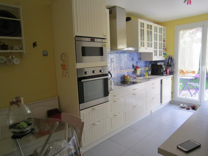 Vente maison / villa Nozay 469000€ - Photo 4