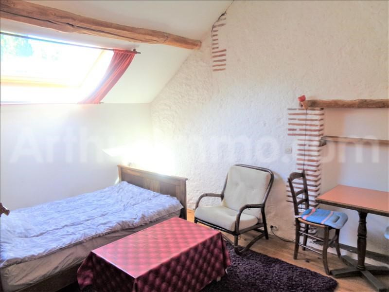 Location appartement Olivet 360€ CC - Photo 2