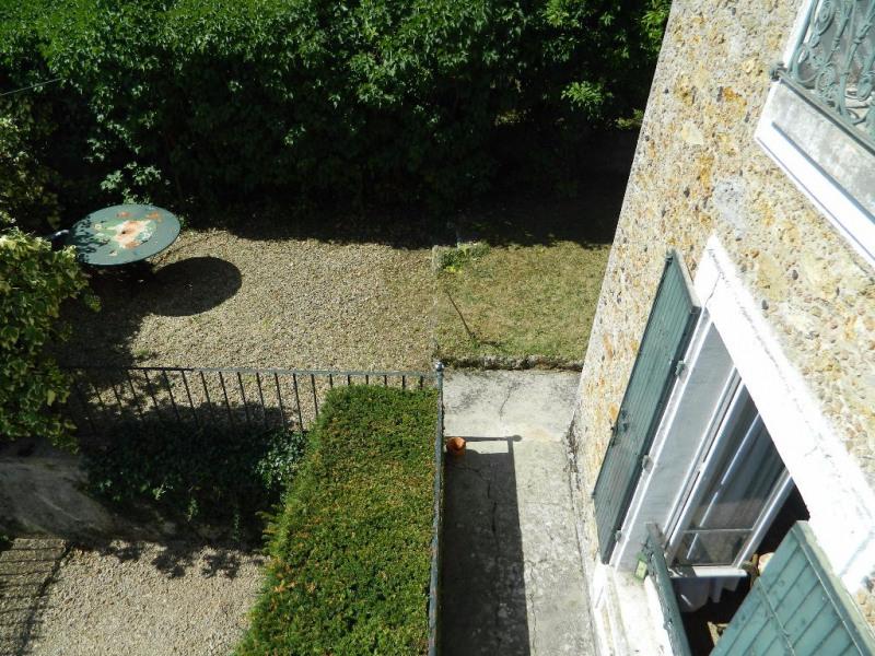 Vente maison / villa Meaux 313500€ - Photo 4