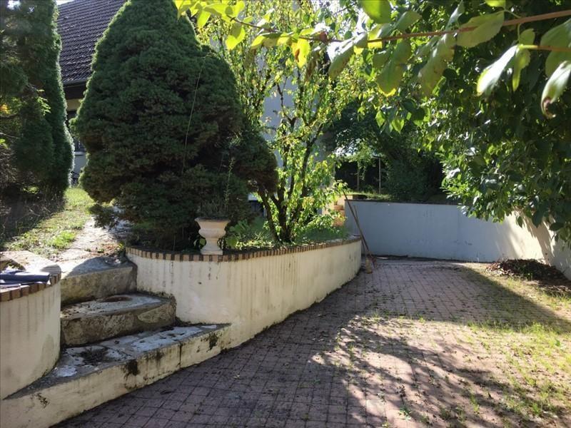 Vente maison / villa Dompierre sur besbre 128400€ - Photo 2