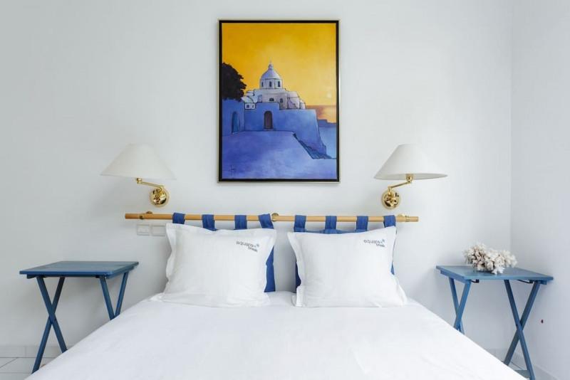 Vacation rental house / villa Gujan-mestras 3000€ - Picture 19