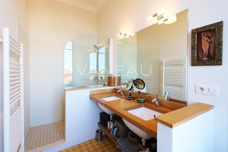 Vente de prestige maison / villa Antibes 1095000€ - Photo 10