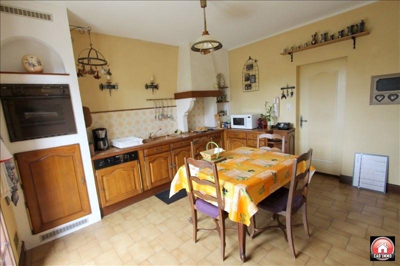 Sale house / villa Bergerac 240000€ - Picture 14