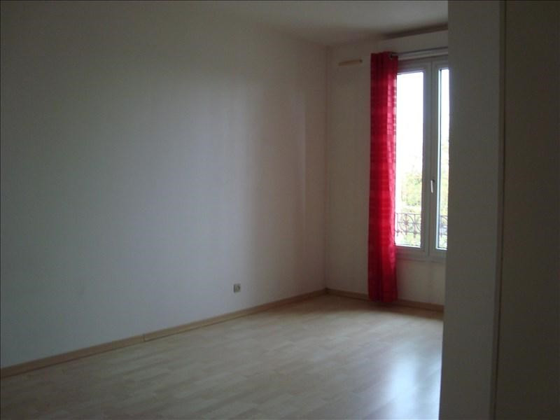 Rental apartment Marly le roi 820€ CC - Picture 4