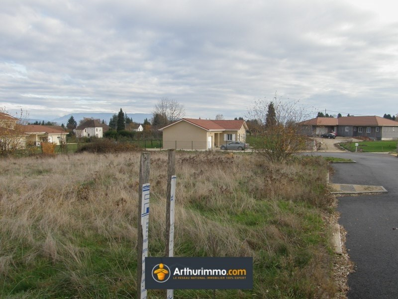Sale site La tour du pin 86 000€ - Picture 4