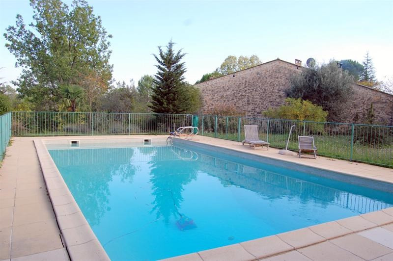 Престижная продажа дом Le canton de fayence 779000€ - Фото 8