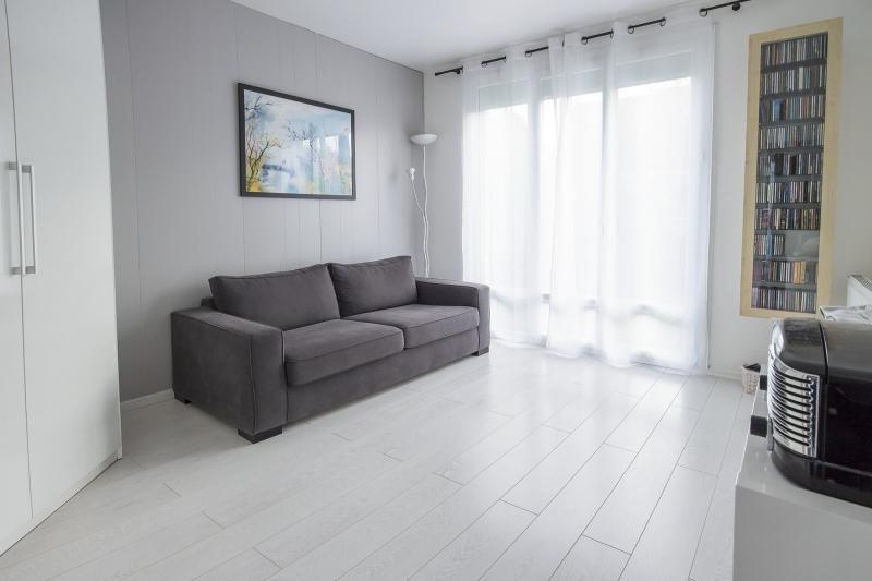 Sale house / villa Plaisir 469165€ - Picture 5