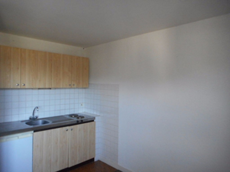 Location appartement Plancoet 360€ +CH - Photo 3