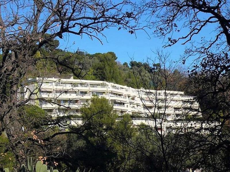 Vente appartement Nice 295000€ - Photo 10