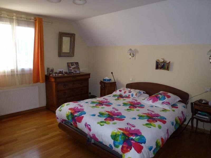 Vendita casa La motte servolex 460000€ - Fotografia 5