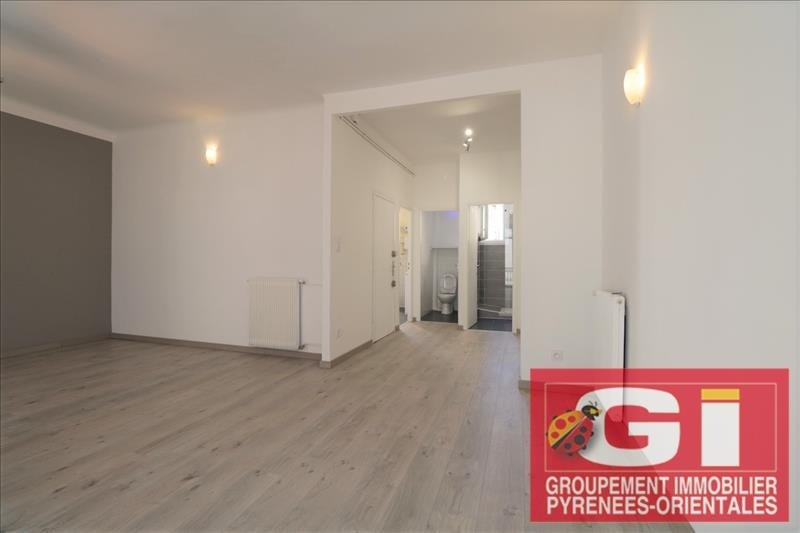 Rental apartment Perpignan 650€ CC - Picture 2