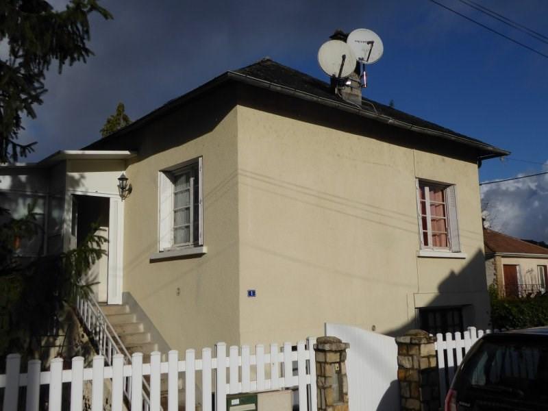 Sale house / villa Condat sur vezere 148500€ - Picture 3