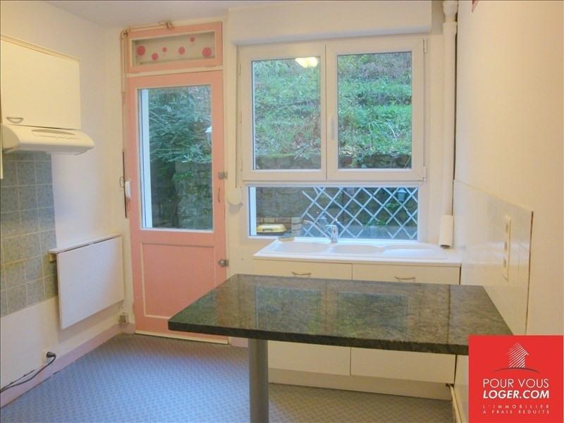 Location appartement Boulogne sur mer 745€ CC - Photo 6
