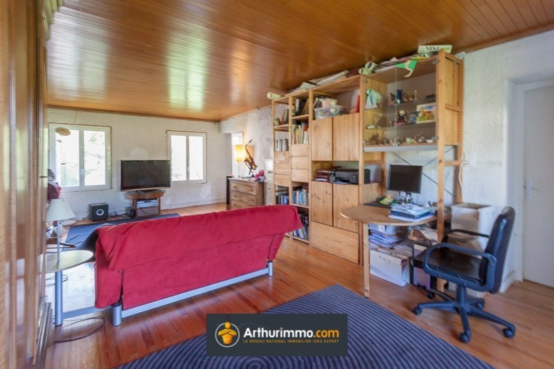 Sale house / villa Bourgoin jallieu 230000€ - Picture 4