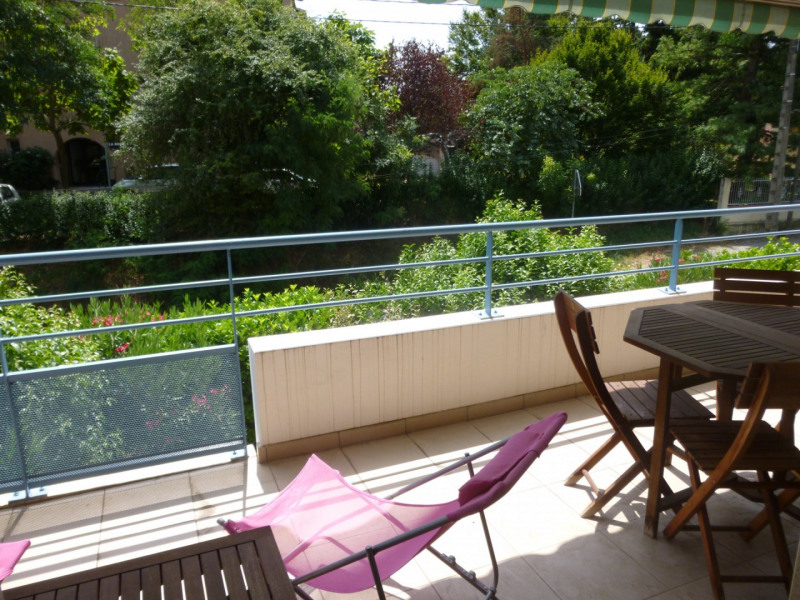 Rental apartment Toulouse 850€ CC - Picture 2