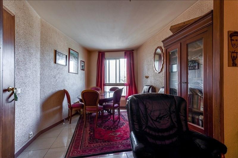 Vente appartement Montpellier 164000€ - Photo 3
