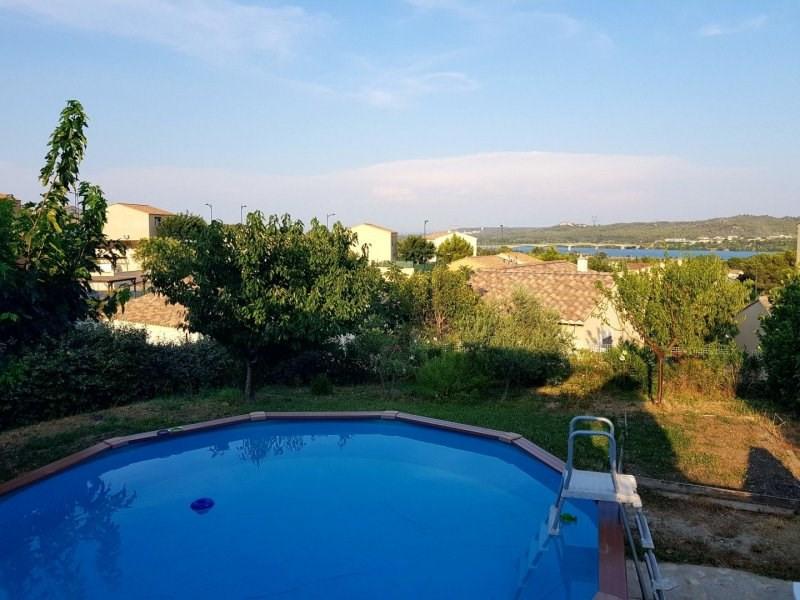 Sale house / villa Aramon 295000€ - Picture 15