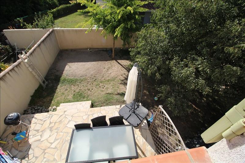 Prodotto dell' investimento casa Entraigues sur sorgues 212000€ - Fotografia 8