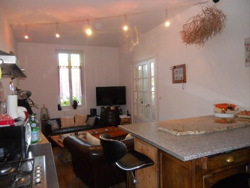 Sale house / villa Royan 250000€ - Picture 5