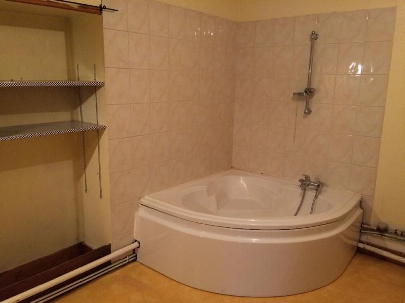 Location appartement Magnac bourg 400€ CC - Photo 4