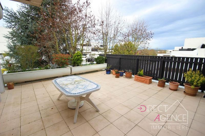 Vente appartement Champs sur marne 299000€ - Photo 2